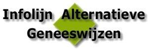 logo infolijn-ag.nl