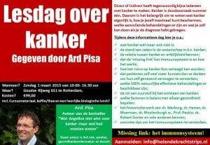 Lesdag kanker Rotterdam.jpg