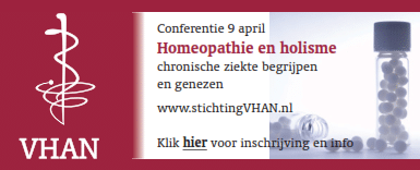 banner conferentie 9 april